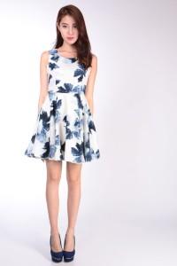 www.dressabelle.com