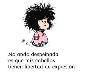 imagenes-y-frases-de-mafalda2