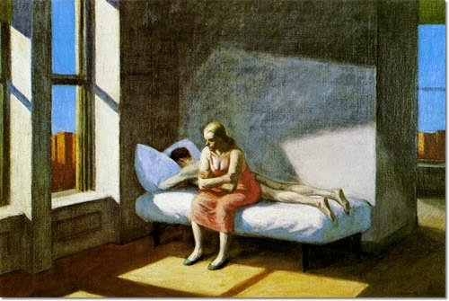 17-edward-hopper-summer-in-the-city-coleccion-privada-1950