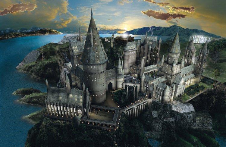 hogwarts-009