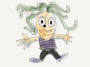 malo-medusa2