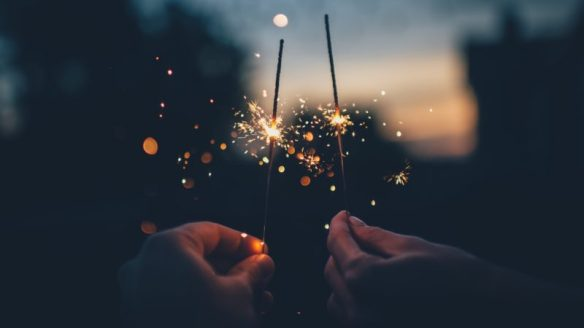 fireworks-sparklers-oct-17-1845065-800x450