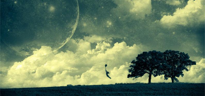 nunca-es-tarde-para-soñar