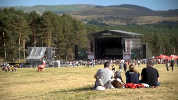 festival-musicos-en-la-naturaleza-2018-aftermovie-oficial